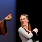 BWW Reviews: LEGENDS & VISIONARIES Amuses at Schimmel Center