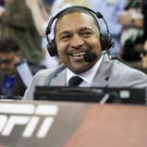 ESPN Re-Signs NBA Analyst Mark Jackson With New Multi-Year Deal