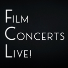Just When You Thought It Was Safe! Film Concerts Live! Announces JAWS in Concert