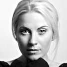BWW Interview: Louise Dearman On Gershwin And GUYS AND DOLLS Tour!