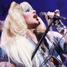 BWW Review: Darren Criss Slays in Pantages Stop of HEDWIG AND THE ANGRY INCH Tour