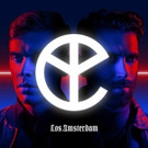 Yellow Claw Reveal New Video for 'Light Years' ft X Factor Holland's Rochelle