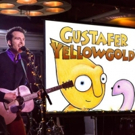 Gustafer Yellowgold Set for Symphony Space's 'Just Kidding' Series This Month