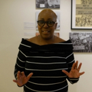Curator and On-Air Personality Savona Bailey-McClain Partners with Airbnb for Harlem Exhibit