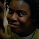 VIDEO: Full Trailer for ORANGE IS THE NEW BLACK Season 4 Is Here!