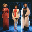 Vorschau: neue Revue MARLENE, JUDY, MARYLIN - ENDSTATION HOLLYWOOD wird in Mönchengladbach uraufgeführt