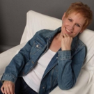 Tony-Award Nominee & Emmy Award-Winner Liz Callaway Makes San Diego Debut at Martinis Above Fourth on 5/10