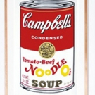 Andy Warhol: Revisited Launches 'Part II' with New Curated Show