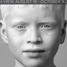 Art Museum of the Americas Puts On MUCHEDUMBRE: Photography By Jorge Brantmayer, 8/18