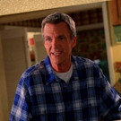 ABC's THE MIDDLE Up Year-to-Year in Total Viewers and Adults 18-49