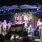 VIDEO: Mirah, Debo Band and More Rock Against the TPP in Boston