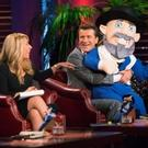 Season Finale of ABC's SHARK TANK Wins Time Slot