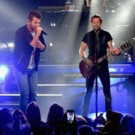 CMT INSTANT JAM Hits Las Vegas with Surprise Show This June