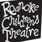 Roanoke Children's Theatre to Present RAPUNZEL, 5/26-6/12