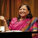 BWW Review: A BRIMFUL OF ASHA, Tobacco Factory Theatres