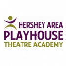 Hershey Area Playhouse Theatre Academy Announces Spring 2017 Film & Media Arts Classes