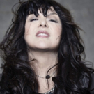 Ann Wilson of Heart to Rock Mayo Center This March