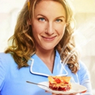 WAITRESS to Take a Taste of Life on the Road; National Tour Will Launch from Cleveland in 2017!