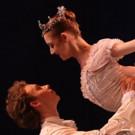 Houston Ballet II's SLEEPING BEAUTY Canceled at bergenPAC