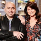 Hosts Valerie Bertinelli & Duff Goldman to Return for New Season of KIDS BAKING CHAMPIONSHIP