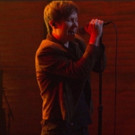 VIDEO: Nothing But Thieves Perform 'Wake Up Call' on CONAN