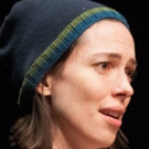 BWW Review: Rebecca Hall Intrigues in  Clare Lizzimore's Psychological Drama ANIMAL