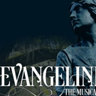 BWW Preview: EVANGELINE at Theatre Baton Rouge