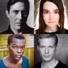 Full Casting Announced for GIRL FROM THE NORTH COUNTRY at The Old Vic