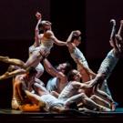 Jerry Seinfeld, SYTYCD Tour, Ballet Austin, Munich Symphony and More Set for Kravis Center's 2015-16 Season