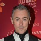 Tony Winner Alan Cumming to Star in New CBS Crime Drama DR. DEATH