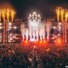 Ultra Korea Expands to Three Days for 5th Annual Edition