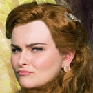 BWW Preview:  DISENCHANTED!, a Hilarious Adult Parody about You-Know-Who's Princesses, will Play in Riverside, 3/25