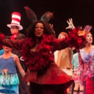 BWW Review: Cat in the Hat Visits Sacramento in Bright and Colorful SEUSSICAL