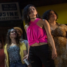 BWW Interview: The Fulton Celebrates IN THE HEIGHTS