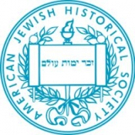 American Jewish Historical Society to Open Rachel Libeskind's HOLY TRASH: MY GENIZAH This Month