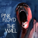 Original Paintings from Pink Floyd's 'The Wall' on Sale for First Time