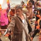 Asia Society New York Presents New Philippine Cinema This November