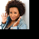 EPIX to Air New Wanda Sykes Stand-Up Event