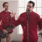 VIDEO: Good Charlotte Releases Music Video for 'Makeshift Love'