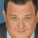 MIKE & MOLLY's Billy Gardell Returning to Treasure Island, 11/27