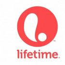 Lifetime Announces 2016-17 Development Slate Including Projects from Selena Gomez, Janet Jackson & More