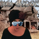 GAGA GARDENS Parody to Premiere at Cavern Club Celebrity Theater
