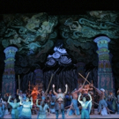 BWW Interview: Seattle Opera Captures Exotic, Dangerous World in 'Pearl Fishers'