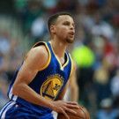 ABC Matches Highest Overnight Rating for First Round NBA Playoff