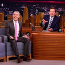 VIDEO: Jimmy Fallon Geeks Over Andy Cohen's New 'Love Connection' Revival