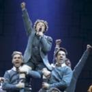 BWW Review: Roald Dahl Hit MATILDA 'Schools' Hershey Theatre