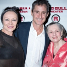 Photo Coverage: Red Bull Theater's SCHOOL FOR SCANDAL Celebrates Opening Night