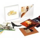Eric Clapton: The Studio Album Collection 1971-1980 Out This January
