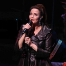Photo Coverage: Lynda Carter Brings 'The Other Side Of Trouble' to Jazz at Lincoln Center