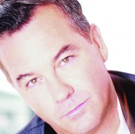 Suzanne Vega and Duncan Sheik to Perform Sunset Concert on Sands Point Preserve Great Lawn